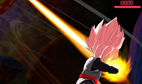 Super_Saiyan_Rose_Goku_Black_Sprit_Blade_2_1485509835