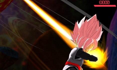 Super_Saiyan_Rose_Goku_Black_Sprit_Blade_2_1485509835