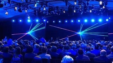 Photo of Samsung, ce sera le QLED pour son haut de gamme TV