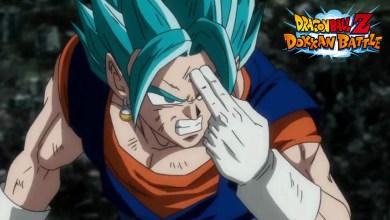 Photo of Dokkan Battle – Comment battre Vegeto Blue (50 Act) ?
