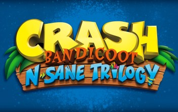 Crash Bandicoot N. Sane Trilogy_20170718202005