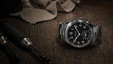Photo of Test Kronaby, les montres connectées en toute discrétion