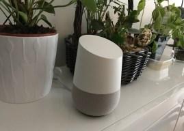 Mes 15 (bonnes) raisons d'acheter un Google Home