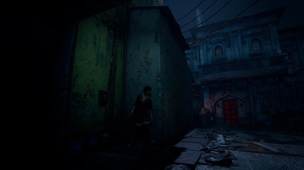Uncharted™: The Lost Legacy_20170824110743