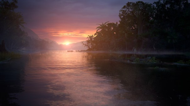 Uncharted™: The Lost Legacy_20170824113805