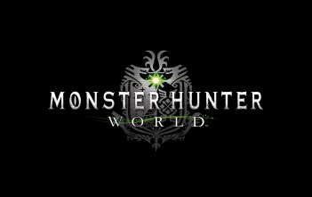 MH_World_Logo