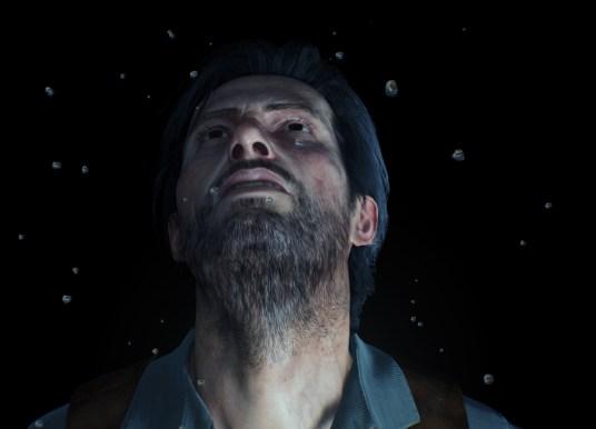 Avis The Evil Within 2 sur PS4 Pro, l'enfer autrement !