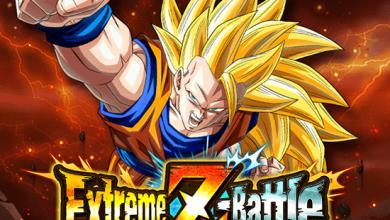 Photo of Dokkan Battle – Comment battre Goku SSJ 3 Extreme Z Battle ?