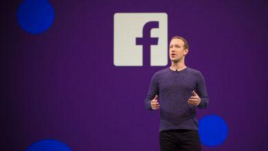 Photo of Facebook F8 2018, les annonces chaudes de la conférence