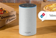 banniere-alexa-dominos