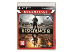 Essential PS3