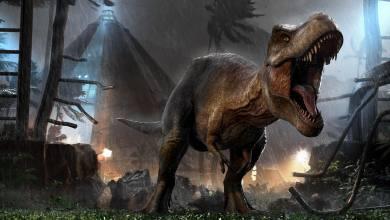 Photo of Jurassic World Evolution – Carnet de bord #1