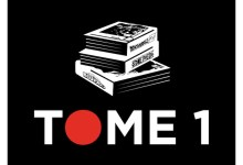 Photo of [Podcast] Tome 1 – Chapitre #05 Versus Fighting Story