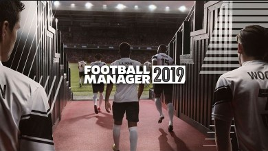 Photo of Test Football Manager 2019 sur PC, agile comme Bebeto
