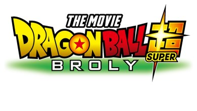 Photo de C'est officiel, Dragon Ball Super Broly sort en France