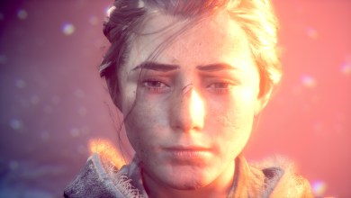 Photo of Test A Plague Tale Innocence PS4 Pro