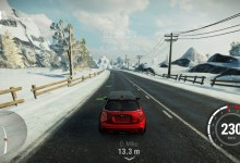 Photo of Test Gear.Club Unlimited 2 Porsche Edition sur Switch