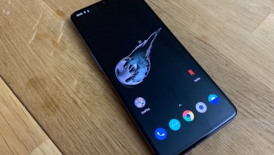 Photo of Test du Smartphone One Plus 7T sous Android