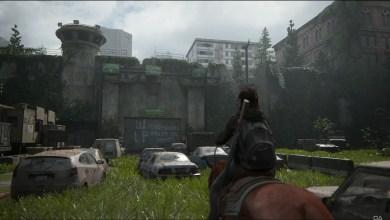 Photo of [State of Play] Le réalisme glaçant de The Last of Us Part 2