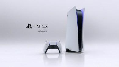 Photo of La PS5 et ses premiers jeux enfin dévoilés