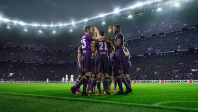 Photo de Test Football Manager 2021 Covid-19 Edition