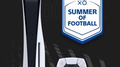 Summer-of-Football FIFA 21
