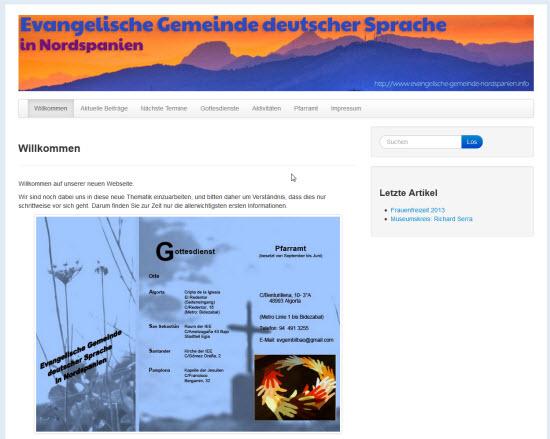 evangelische-gemeinde-nordspanien.info