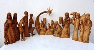 Betlém kubačáková (2)