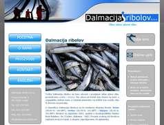 dalmacija-ribolov