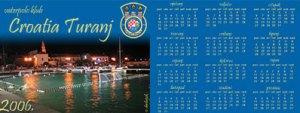 kalendar2006