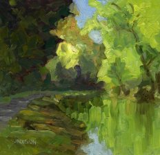 Canal-Towpath-in-October_8x8_50