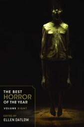 Best Horror Vol 8 no authors (2)