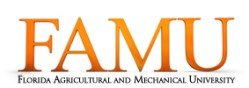 FAMU- logo