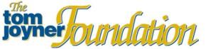 TJF logo