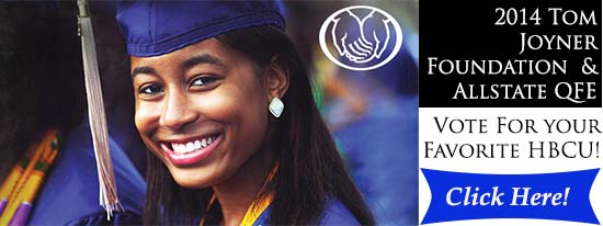 Allstate & Tom Joyner Foundation Kick Off 2014 Quotes for Education