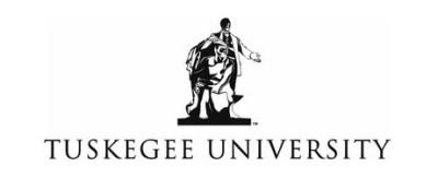 tuskegee logo