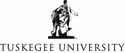 www.tuskegee.edu/