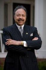 Dr. William Harvey