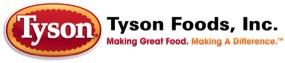 TysonFoodsLogo