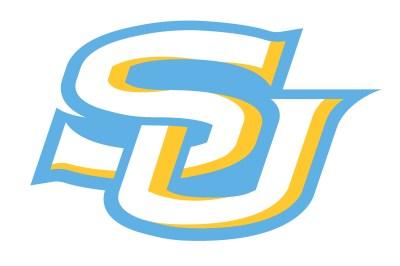 SU_Logo