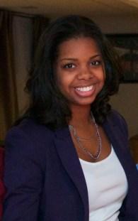 2015 JAN07 TJF Buddy Scholarship Nominee Photo Amber Hobbs_Spelman College sophomore (1)