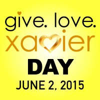 2015 Give.Love Xavier profile-01