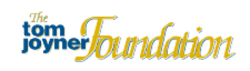 Foundation Logo High Res.png 1