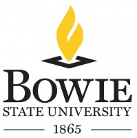 Bowie State University to Launch WBSU Bulldog Radio, Thanks to Radio One Support