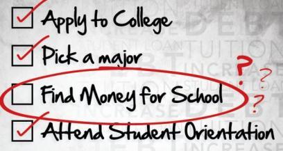 Find_Scholarship_Money