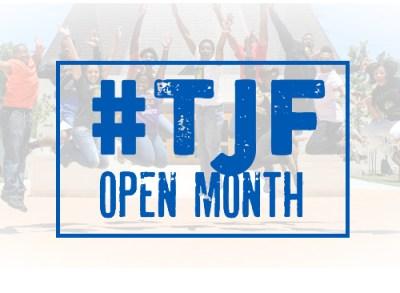 tjf2-month-blue3