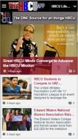 the-hbcu-app-806-0-s-307x512