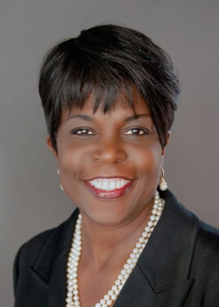 FAMU President Elmira Mangum OFFICIAL PHOTO small