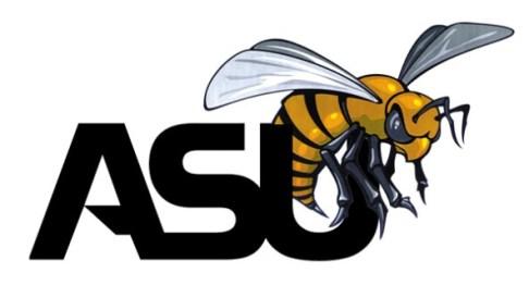 ASU Hornet 3