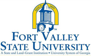 New FVSU Global Innovators Scholarships Will Prepare Top Students for Worldwide Impact